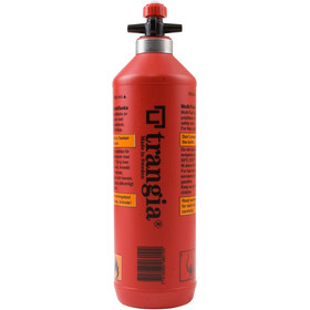 Trangia Safety Bottle 1000ml